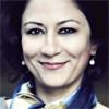 Suniya Qureshi