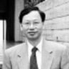 Joseph Man Chan