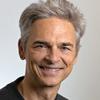 Dale Jamieson