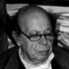 Pierre Hassner