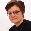 Stephanie Blankenburg