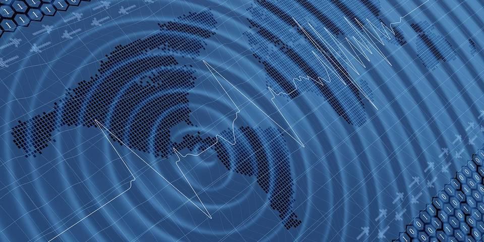 basu51_Vertigo3dGettyImages_earthquakeworldmapdata