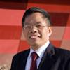 Shujie Yao