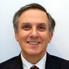 Augusto Varas