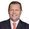 Juerg Zeltner