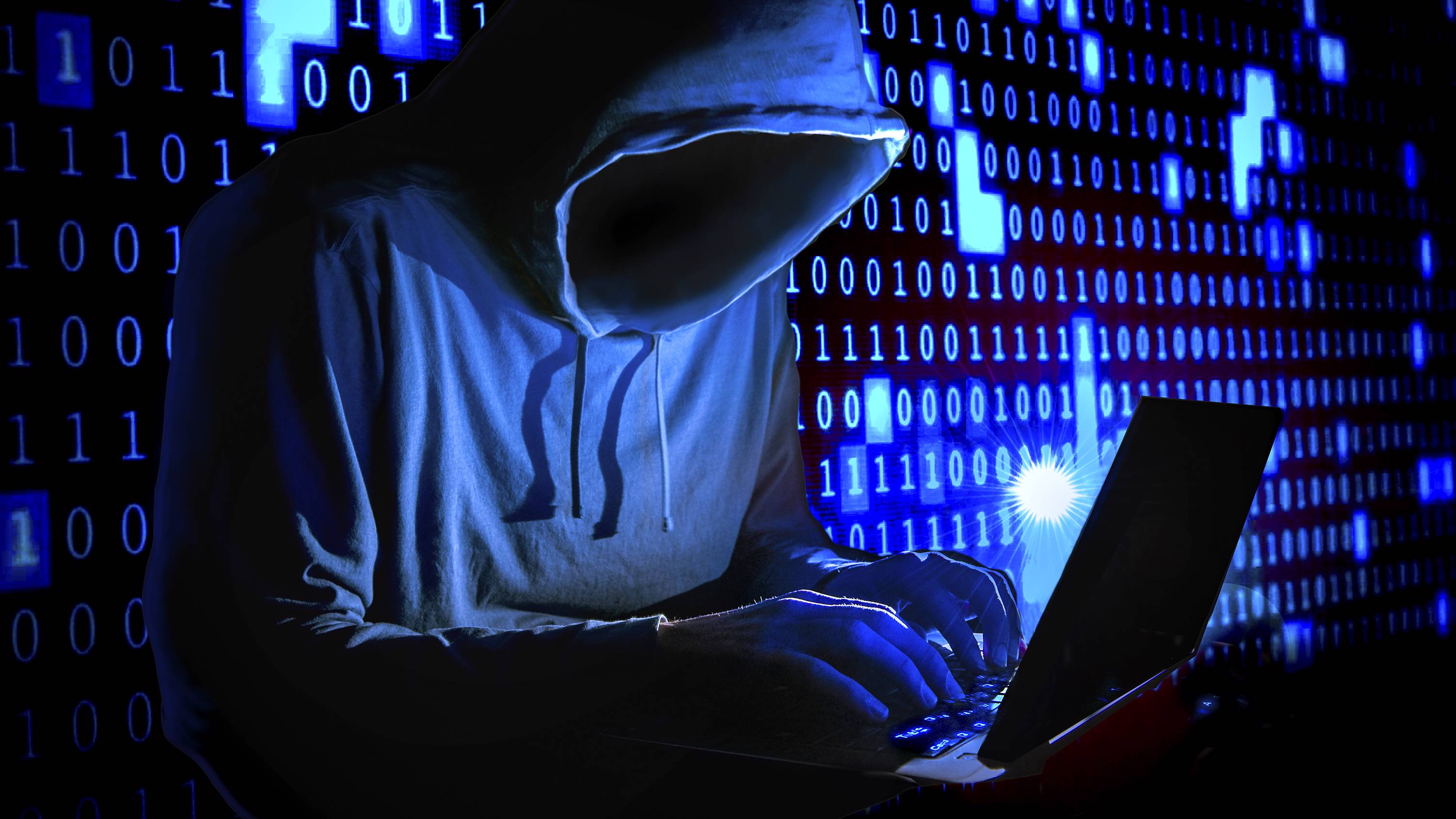 nye205_Bill HintonGetty Images_hackercyberattack