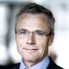 Anders Eldrup