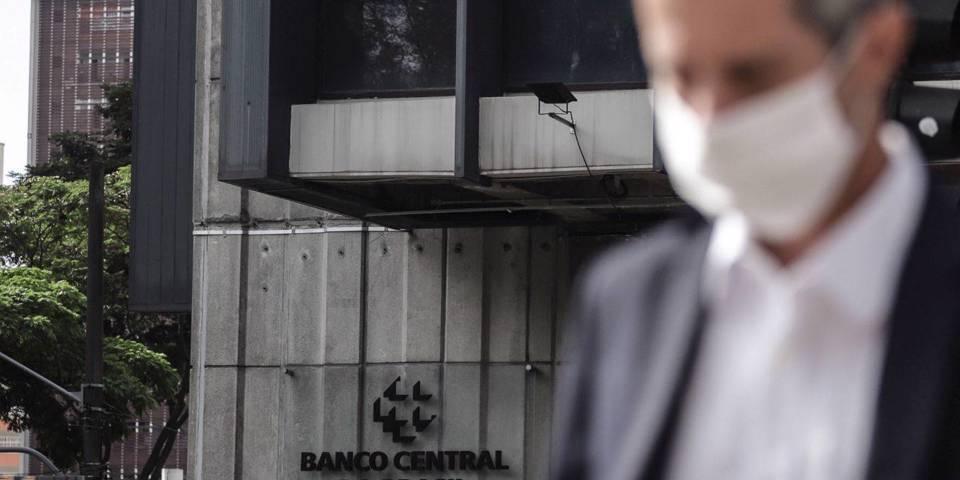 Суета из-за бразильского долга