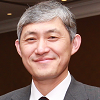 Jiang Kejun