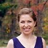 Lisa Sachs