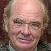 Kaare R. Norum