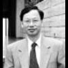 Joseph M. Chan