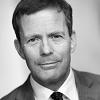 Jasper A. Bovenberg