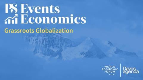 Grassroots Globalization_Thumbnail