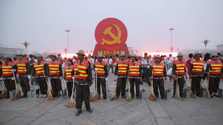 pei78_Feng LiGetty Images_chinacommunist