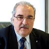 Antoni Soy