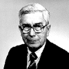 Fred C. Ikle