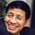 Dr. N. H. Wirajuda