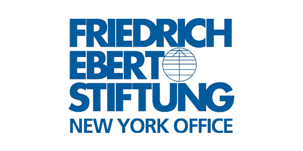Friedrich Ebert Stiftung