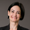 Adriana Arreaza