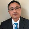 Yong Deng