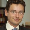 Nicolas Véron