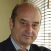 Michel Marcus
