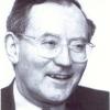 Michael Quinlan