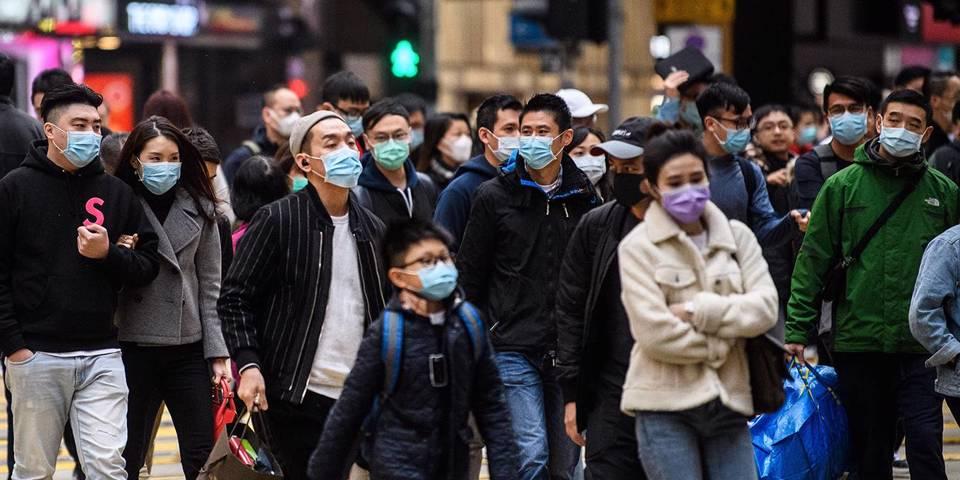 bildt76_ANTHONY WALLACEAFP via Getty Images_chinacoronavirus