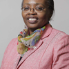 Dorothy Nyambi