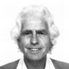 Julian Leff