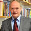 Keith D. Shepherd