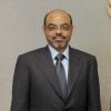 Meles Zenawi
