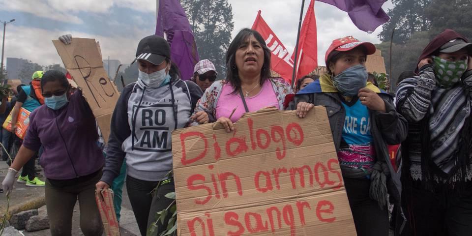 pezzini4_Jorge Ivan Castaneira JaramilloGetty Images_ecuadorprotest