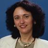 Teresa Ter-Minassian