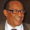 Ahmed M. Silyano