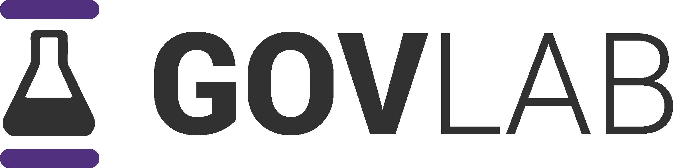 govlab-logo