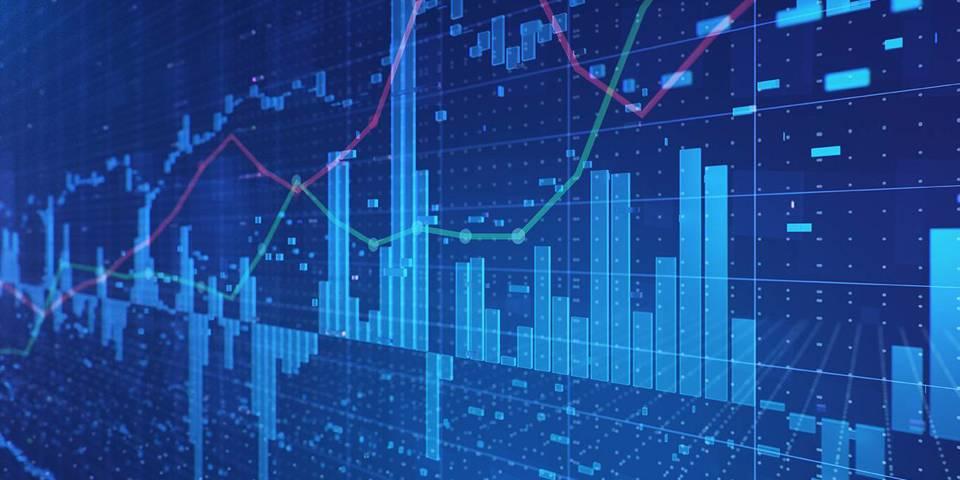 Секторы с высокими темпами роста в десятилетие после восстановления