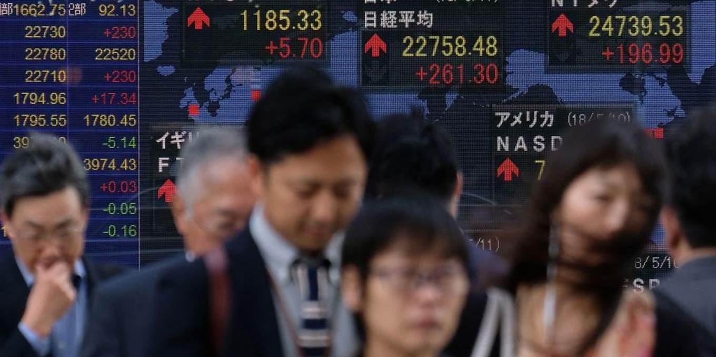 project-syndicate.org - Adair Turner - Japan's Successful Economic Model   by Adair Turner