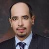 Yasser Al-Saleh
