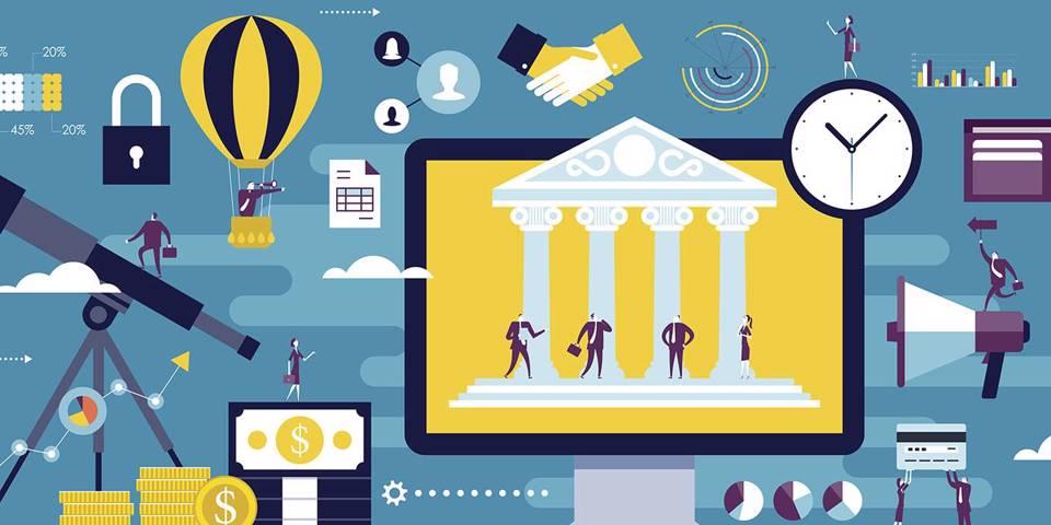 bolton1_akindoGettyImages_bankingfinancesymbols