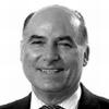 Vito Tanzi