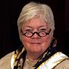 Jill W. Sheffield