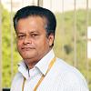 Dinesh Mondal