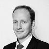 Guntram B. Wolff