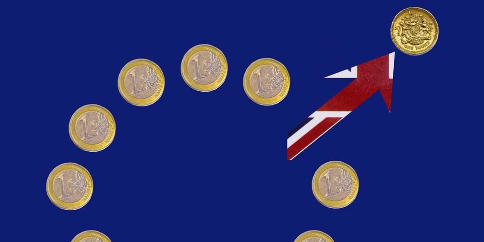 Скрытная рациональность Брексита