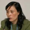 Ming Liu