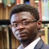 Stephen Nwaloziri