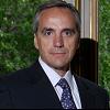 Marcelo M. Giugale