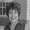 Dorothy J. Solinger